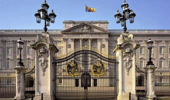 Buckingham_Palace_State_Rooms