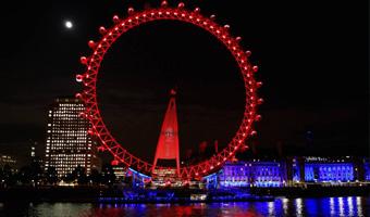 Coca_Cola_London_Eye