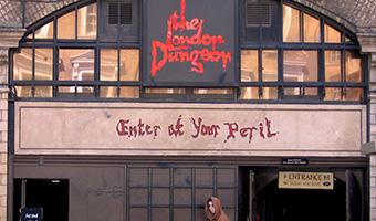 London_Dungeon