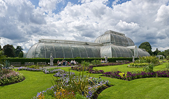 Royal_Botanical_Gardens