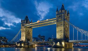 Tower_Bridge_Exhibition